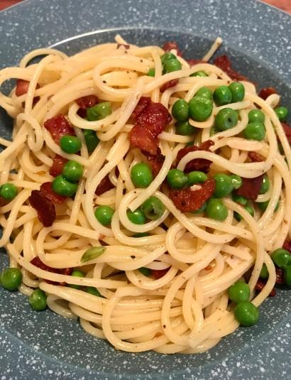 Spaghetti BPG
